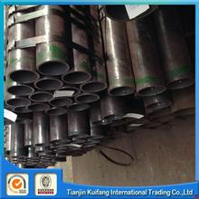 Brand new marine seamless steel pipe for pressure piping with high quality