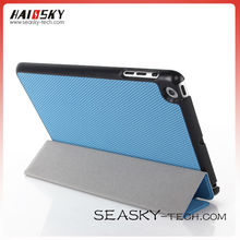 leather case for apple ipad mini