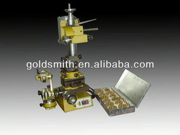 Faceting Machine&Diamond cut, Jewelry faceting machine