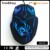 OEM high quality usb receiver wired gaming mouse for computer