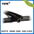high temperature id 1/2 inch transmission oil cooler hoses with sae j1532