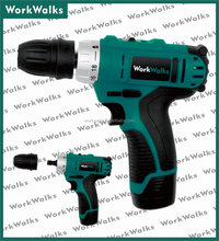power tools cordless drill machine