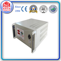 Automatic Float Battery Charger