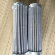 oil filter manufacturers china UFI ERD61NFD hydraulic oil filters