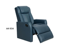 electric recliner seat