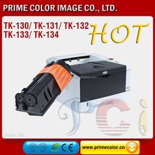 FOR Kyocera TK-130 toner
