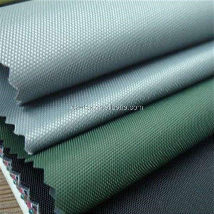 230GSM BS5867 500D*500D flame retardant 100%Polyester tents fabric
