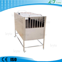 LTVC011 2016 large animal cage for sale