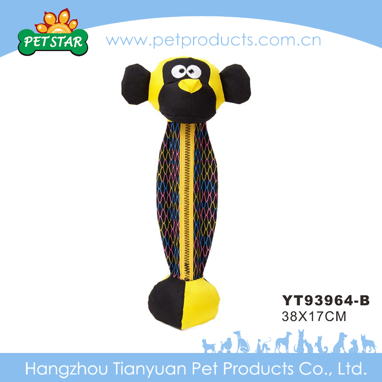 Accessory Dog Training Cartoon Animal Sex Pet Toy For Dog