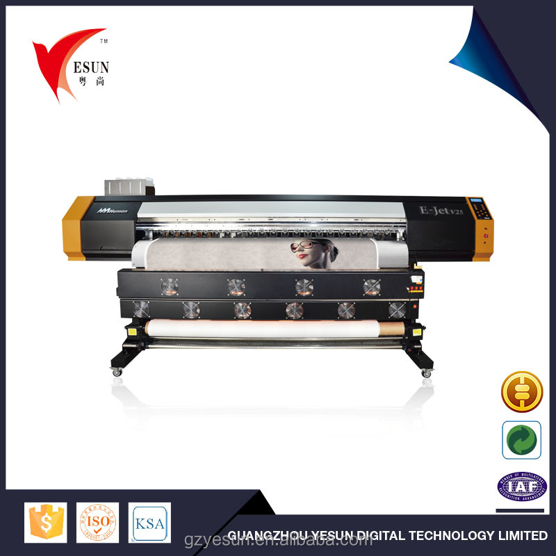 New products 2017 fabric printer cheap direct to garment printer