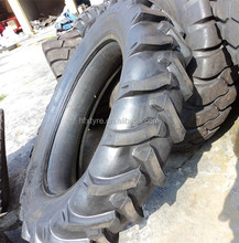 Made in China Agricultural Tractor Tire Farm Tyre R1 12.4-38