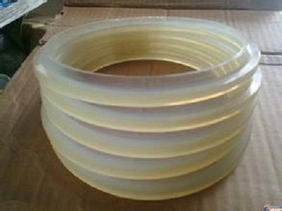 high quality rubber silicone seals o ring in China factory