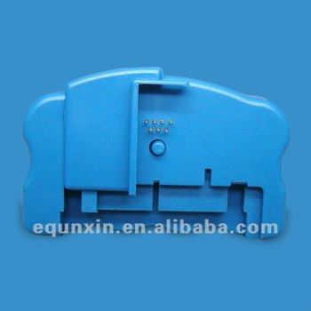 HOT!!!chip resetter for epson NX125/ NX127/ NX130/ NX230/ NX420 cartridge chip