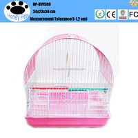 Wholesale vision supplies store birds cages