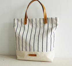 Hot sale ZQ-J-050 Dongguan Canvas factory outlet BSCI fashionable promotional beach bag