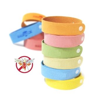 insect repellent bracelet buy insect repellent bracelet