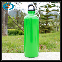 Customized Logo Aluminum Water Canteen