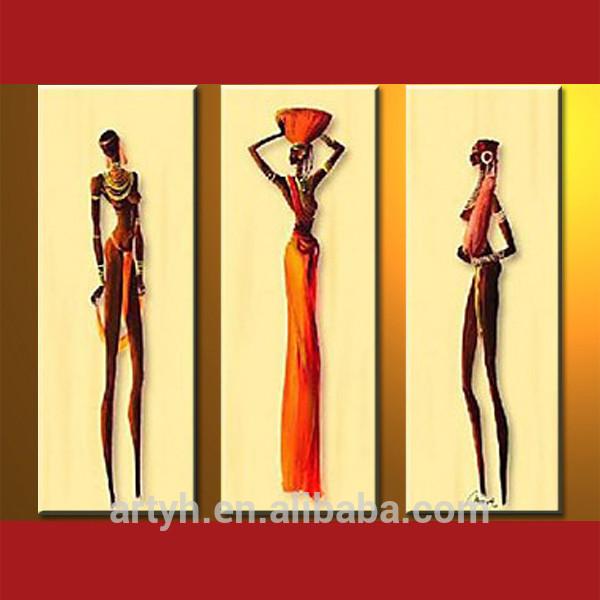 Wholesale types art paintings - Online Buy Best types art paintings ...