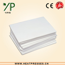 Professional Supplier of silicon transfer paper