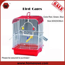 2016 Promotion Extended Highly Processed Competitive Price Pet Cage Rat Cage House