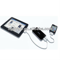Portable Charger for Samsung galaxy s3 i9300