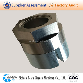 mechanical power transmission clamping device