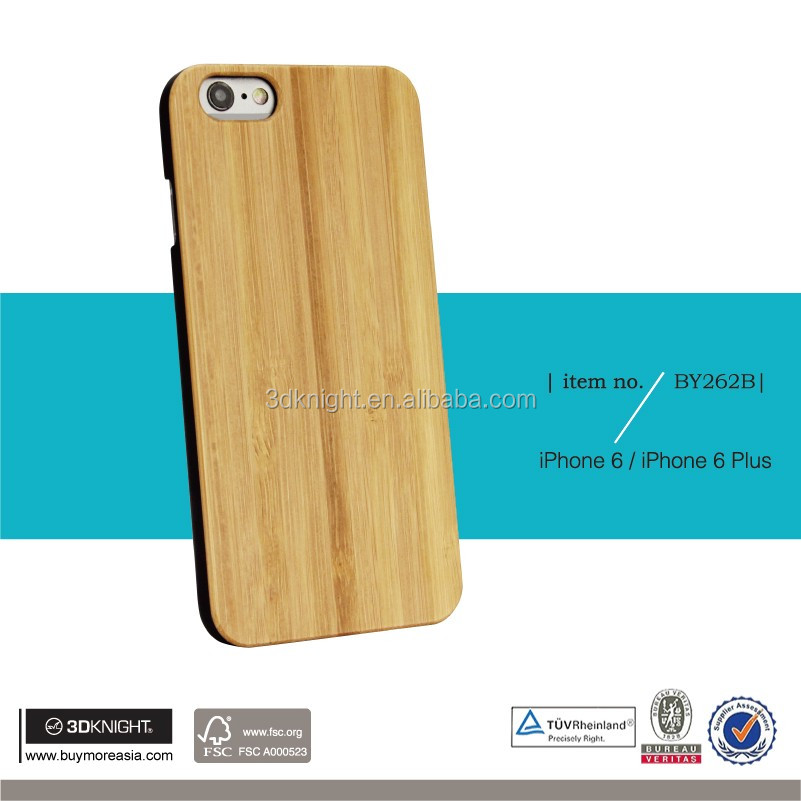 Bamboo for iphone case ,bamboo case for iphone 5,for i phone 5 case