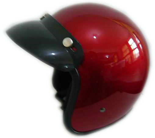2017 High Quality Bell Motorcycle Helmets Top Sale