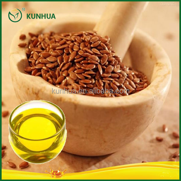 Flaxseed Oil Benefits Linseed Oil Benefits Omega 3 Fish Oil on Land
