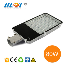 3000k lamp led street light 100w With Professional Technical