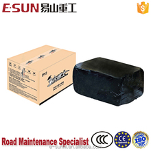 ESUN DB-G Asphalt Bridge Expansion Joint Sealant
