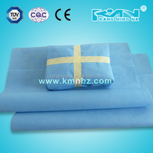 medical equipement,sterilization wrap paper