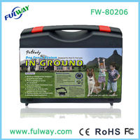 Dog Collar Electric Fence 026