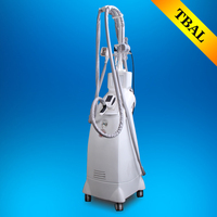 Health Beauty Velashape 3 2017 Vacuum