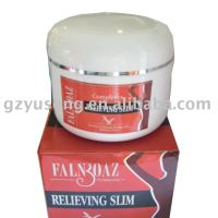 Slimming Fat Buring Massage Body Building