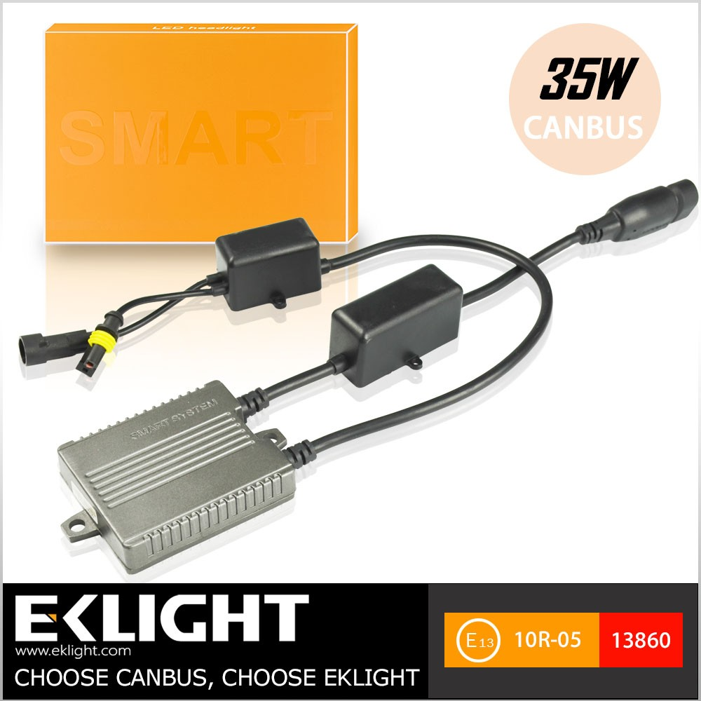 Super High Quality 12V-24V CANBUS 25W Led T10 W5W Reversing Light