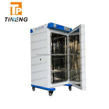 lab oven/test oven/drying oven for thermal test