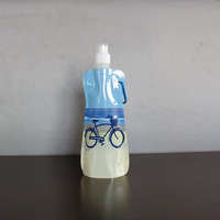 Nice Healthy Spout Pouch Plastic Drinking Water Bag,/Spout Pouch for Fruit Juice,/Spout Water Pouch