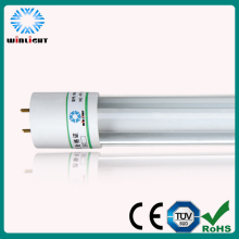 Energy Saver T5 in T8 Fluorescent Light Replace t8 to t5 converter