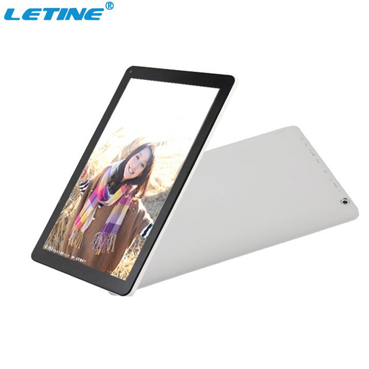 Promotion! Android <strong>Tablet</strong> 10 Inch A31S With 2 Camera Quad Core 3G <strong>Tablet</strong> Cheap <strong>Tablet</strong> PC Price CE ROHS