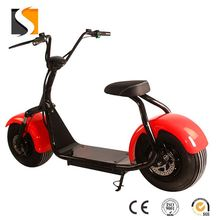 2017 citycoco 3 wheels 200km off road 250cc scooter trike/3wheel motorcycle 250cc/trike reclinado with CE