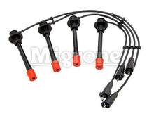 For TOYOTA HILUX Pickup 4 RUNNER HIACE Ignition Cable 90919-22387
