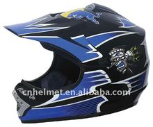 children ATV helmet , smtk-304A