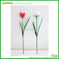 artificial crown flower for home decoration