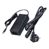 Hot Selling Replacement Laptop Power Adapter