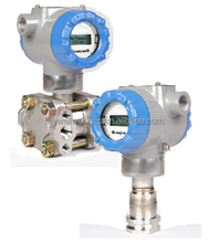 Honeywell transmitter in pressure transmitter 2014 last promotion price