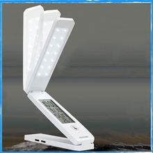 Factory Price led desk lamp rohs compliance
