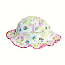 High quality new design baby cap,available in various color,Oem orders are welcome