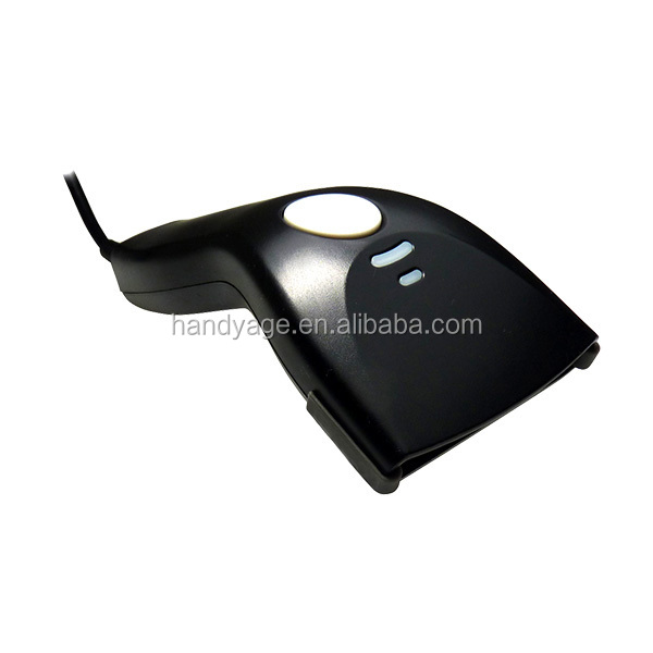 [Handy-Age]-CCD Barcode Scanner (PO0900-005)