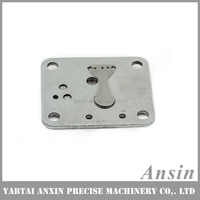 air conditioning compressor spare parts